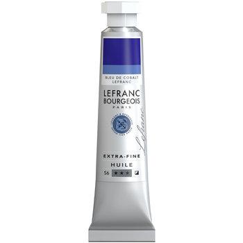 LEFRANC BOURGEOIS Huile Lefranc 20Ml Bleu De Cobalt Lefranc