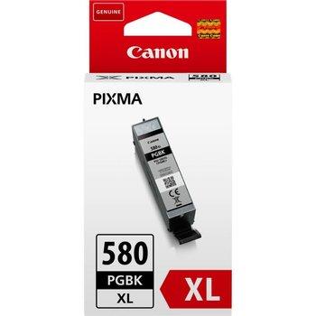 CANON Canon 580 XL noir