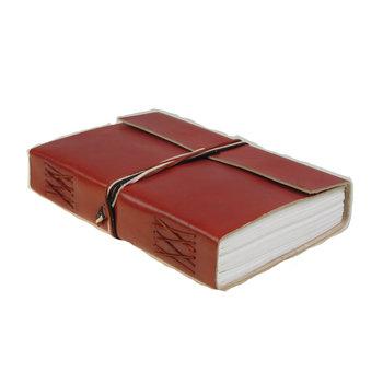 SUPPLEMENT D'A.M AVENTURE conférencier 15 x 23 cm 180 pages Couleurs aléatoires