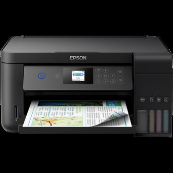 EPSON Epson EcoTank ET-2751
