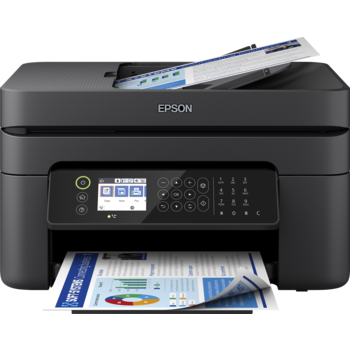 EPSON Epson WorkForce WF-2850DWF