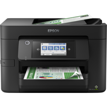 EPSON Epson WorkForce Pro WF-4820DWF