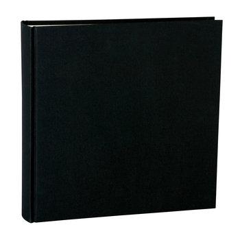 SEMIKOLON Album Photo Classic XLarge - Noir