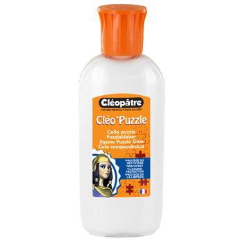 CLEOPATRE Cléo'Puzzle -Kleberlack100 gr