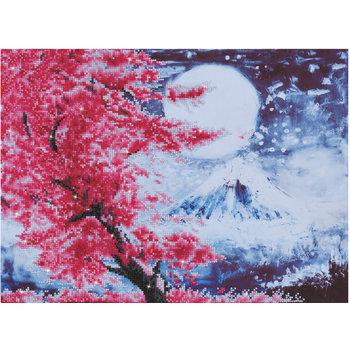 DIAMOND DOTZ Kit DIAMOND DOTZ® Cerisier du Japon