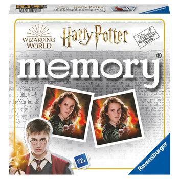 RAVENSBURGER Grand memory® Harry Potter