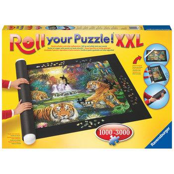 RAVENSBURGER Tapis de puzzle XXL 1000 à 3000 p