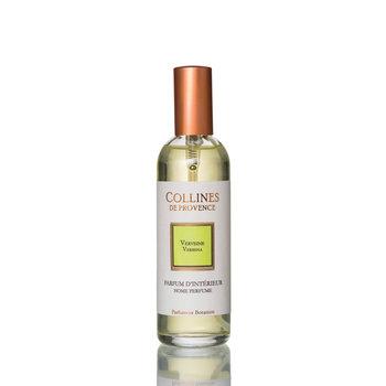 COLLINES DE PROVENCE Parfum d'intérieur Verveine 100ml