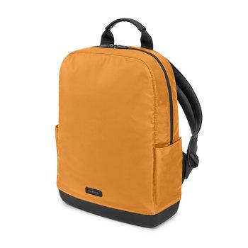MOLESKINE The Backpack Ripstop Jaune Orangé