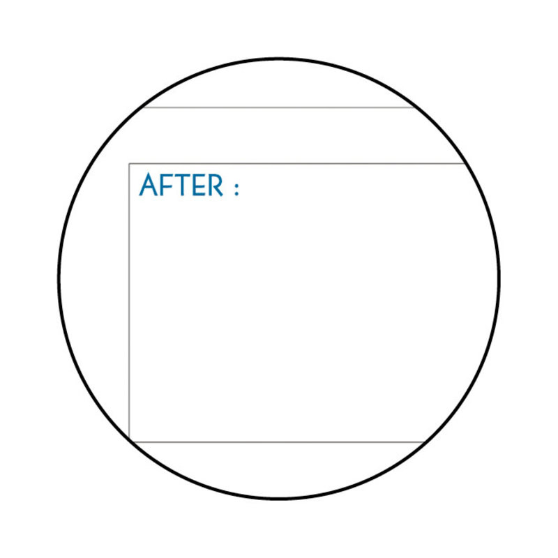 EXACOMPTA Agenda Scolaire 1 jour par page Forum Work & After Iderama 150x100 Bleu