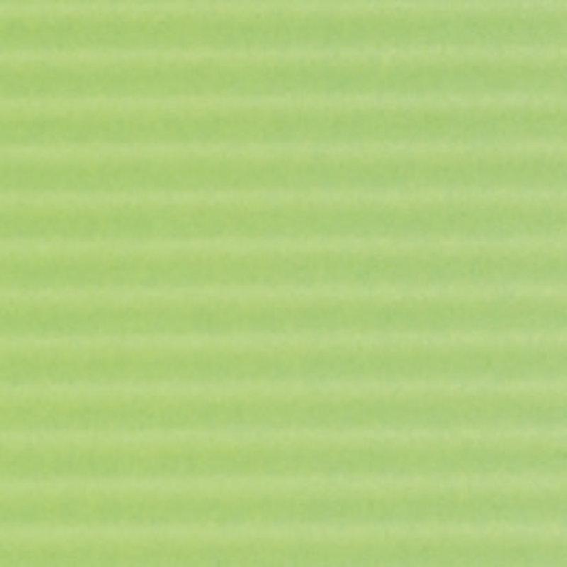 EXACOMPTA Agenda Scolaire 1 jour par page Forum Linicolor 170x120 couleurs aléatoires