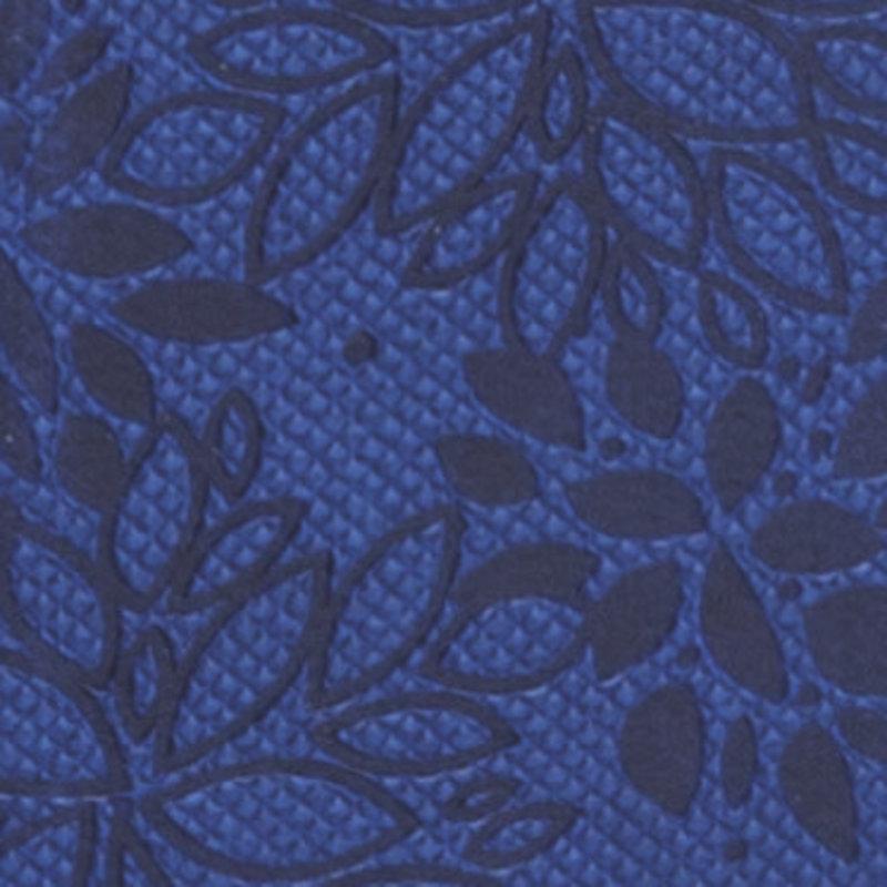 EXACOMPTA Agenda Scolaire semainier SAS 13 Floralie 130x90 couleurs aléatoires