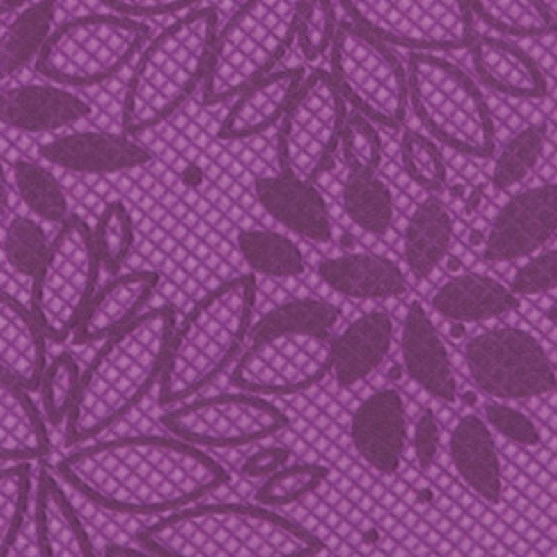 EXACOMPTA Agenda Scolaire semainier SAS 27 Floralie 270x210 couleurs aléatoires