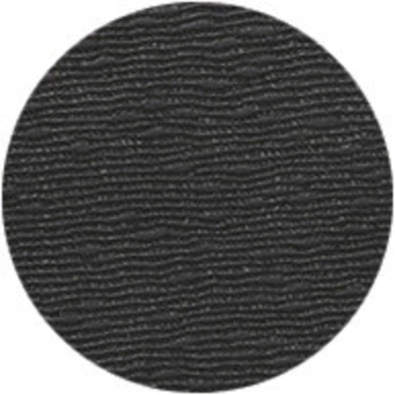 EXACOMPTA Agenda Civil Semainier Bureau SAD 20W All in One 15x21cm noir
