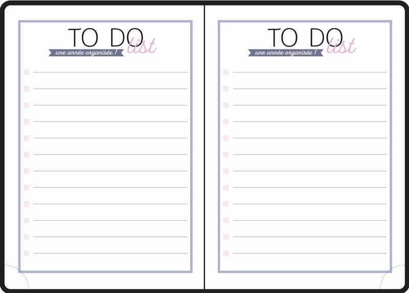 EXACOMPTA Agenda Scolaire 1 jour par page Forum Color Papillon 120x170 rose