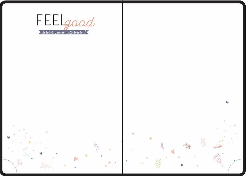 EXACOMPTA Agenda Scolaire 1 jour par page Forum Lovely 120x170 chat fleur