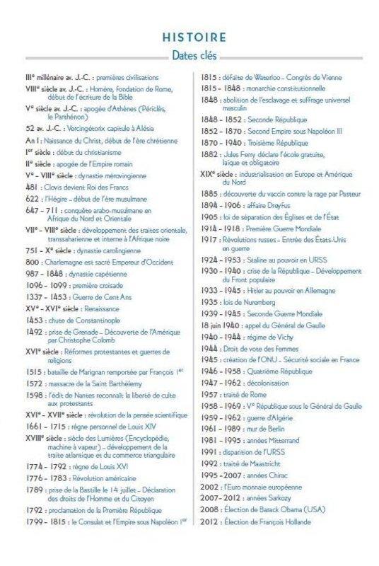 EXACOMPTA Agenda Scolaire 1 jour par page Forum Kaa 120x170 vert