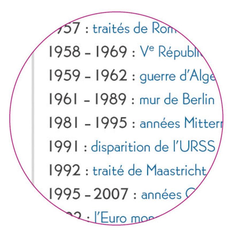 EXACOMPTA Agenda Scolaire 1 jour par page Forum Méline 170x120 bleu/vert