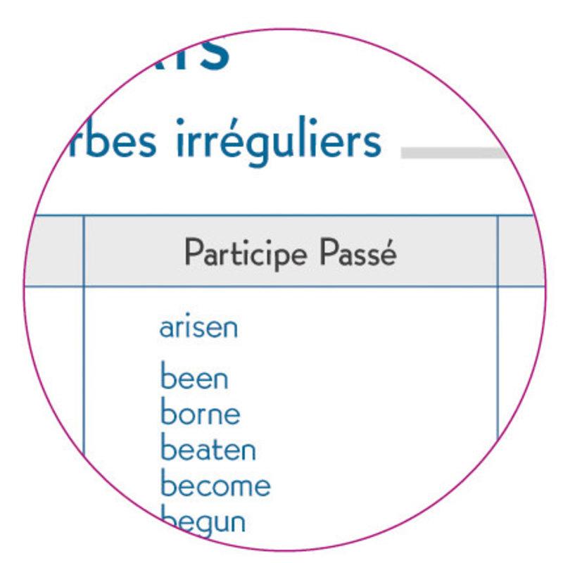 EXACOMPTA Agenda Scolaire 1 jour par page Forum Les Vilaines Filles 175x125 licornes