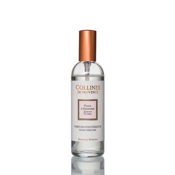 COLLINES DE PROVENCE Parfum d'intérieur Fleur d'Amandier 100ml