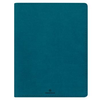 OBERTHUR Agenda scolaire semainier Dayton 27 S bureau 22x28cm couleurs aléatoires