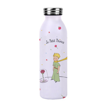 KIUB Bouteille isotherme 450ml Le Petit Prince à l'écharpe
