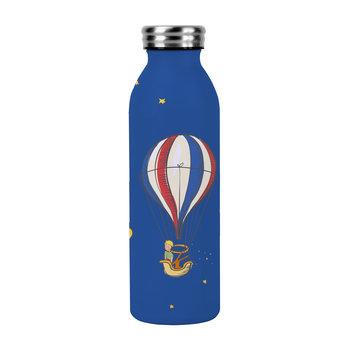 KIUB Bouteille isotherme 450ml Le Petit Prince montgolfière