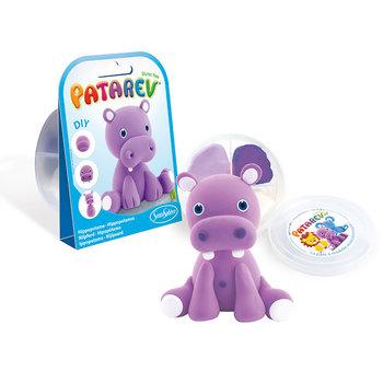 SENTOSPHERE Patarev Pocket Hippopotame