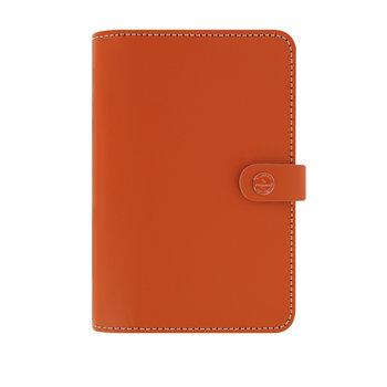 FILOFAX Organiseur The Original Personal 18,8x13,5cm Orange
