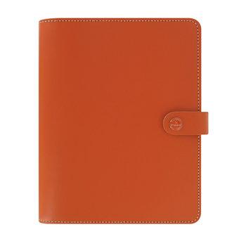 FILOFAX Organiseur The Original A5 23,5x19,1cm Orange