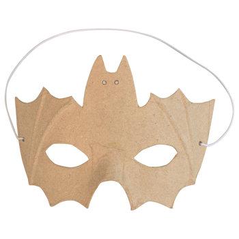 DECOPATCH Masque enfant chauve-souris