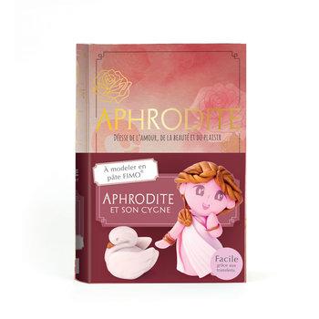 STAEDTLER Kit Fimo Mythologique Aphrodite