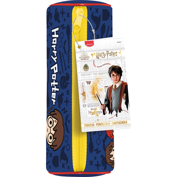 "MAPED Trousse  ""KIDS"" HARRY POTTER"