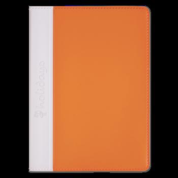 OXFORD Etui Holidays Passeport Pvc350 - Couleurs Assorties