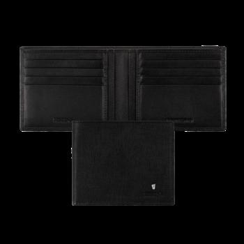 FESTINA Portefeuille-cartes Chronobike Black