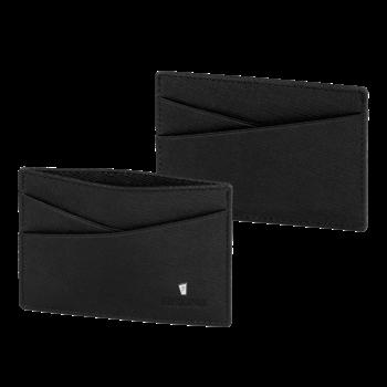 FESTINA Porte-cartes Chronobike Black
