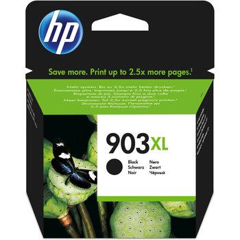 HP HP 903 XL Noir