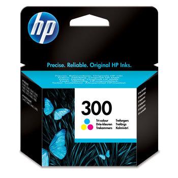 HP HP 300 Couleur