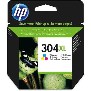 HP HP 304 XL Couleur