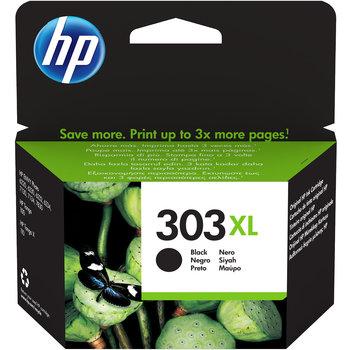 HP HP 303 XL Noir