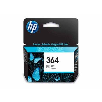 HP HP 364 Photo