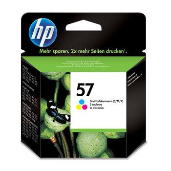 HP HP 57 Couleur