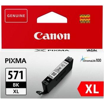 CANON Canon CLI 571 XL noir