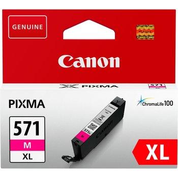 CANON Canon CLI 571 XL magenta