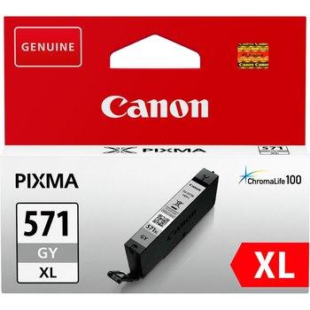 CANON Canon CLI 571 XL gris