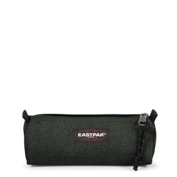 EASTPAK Trousse Benchmark Crafty Moss