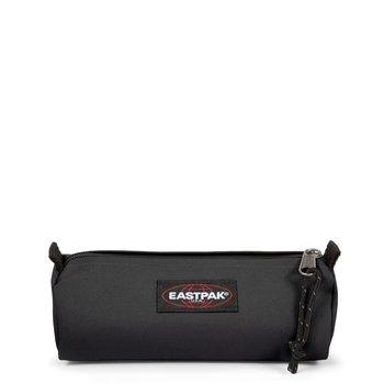 EASTPAK Trousse Benchmark single Black