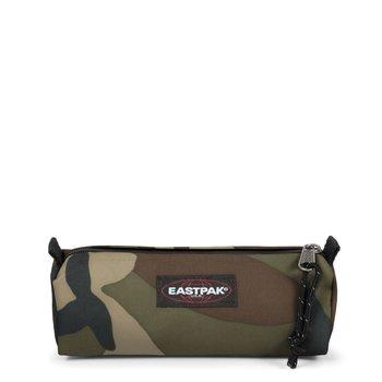 EASTPAK Trousse Benchmark single Camouflage