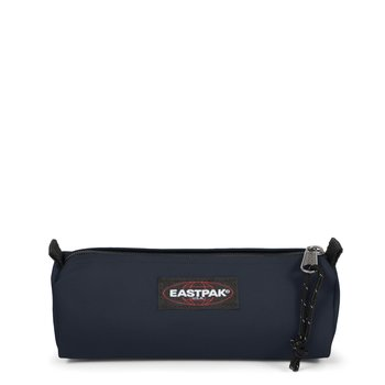 EASTPAK Trousse Benchmark single Cloud Navy
