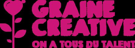 GRAINE CREATIVE